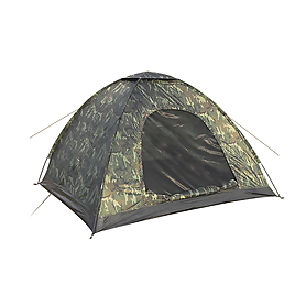 Фото 1 к товару Палатка трехместная USA Style American Army
