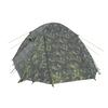Палатка трехместная USA Style American Army (210х210х150 см) - фото 1