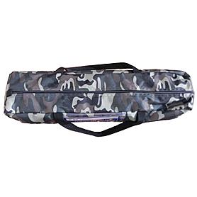 Фото 2 к товару Палатка трехместная USA Style American Army (210х210х150 см)