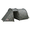 Палатка четырехместная USA Style American Army (100+80+230)х200х150 см - фото 1