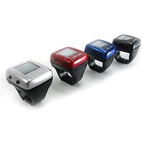 Пульсотахограф - кольцо на палец Pulse Plus