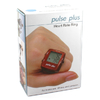 Пульсотахограф - кольцо на палец Pulse Plus - фото 2