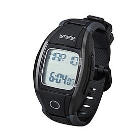 Пульсотахограф - наручные часы профессиональный HRM-2519