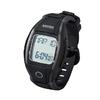Пульсотахограф - наручные часы профессиональный HRM-2519 - фото 1