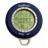Барометр, высометр, термометр, метео-станция - фото 1