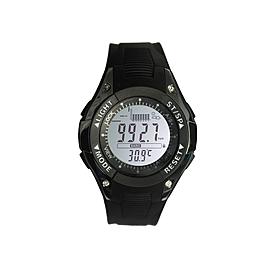 Часы рыбака водонепроницаемые FX702