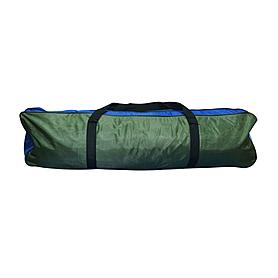 Фото 5 к товару Палатка трехместная Mountain Outdoor (ZLT) 200х200х135 см
