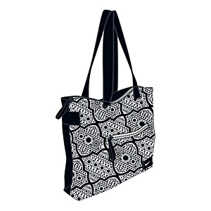 Сумка женская Nike Recycled Medium Tote