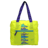 Сумка женская Nike Recycled Medium Tote - фото 2