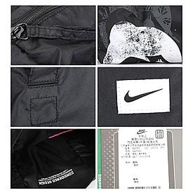 Фото 5 к товару Сумка женская Nike Recycled Medium Tote