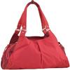 Сумка женская Nike Monika Standard Club Bag - фото 1