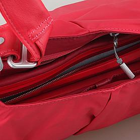 Фото 2 к товару Сумка женская Nike Monika Standard Club Bag