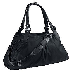 Фото 3 к товару Сумка женская Nike Monika Standard Club Bag