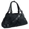 Сумка женская Nike Monika Standard Club Bag - фото 3