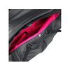 Сумка женская Nike Monika Standard Club Bag - фото 4