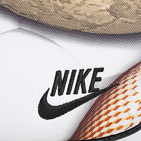 Фото 7 к товару Сумка женская Nike Heritage 76 Print Club