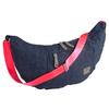 Сумка женская Nike Chambray Sling - фото 2
