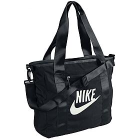 Фото 1 к товару Сумка женская Nike Track Tote