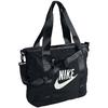 Сумка женская Nike Track Tote - фото 1