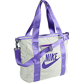 Фото 2 к товару Сумка женская Nike Track Tote