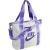 Сумка женская Nike Track Tote - фото 2
