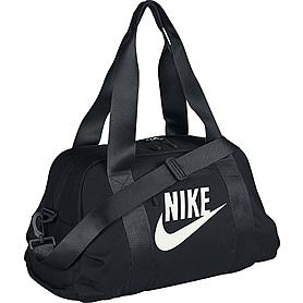 Фото 1 к товару Сумка женская Nike C72 Medium