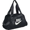 Сумка женская Nike C72 Medium - фото 1