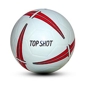Фото 1 к товару Мяч волейбольный Top Shot