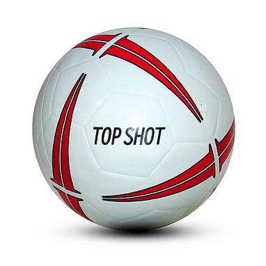 Мяч волейбольный Top Shot