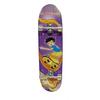 Скейтборд Kepai SK-2286 - фото 1