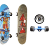 Скейтборд Kepai SK-2290 - фото 1
