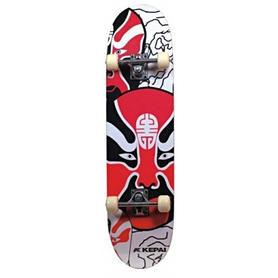 Скейтборд Kepai SK-2451