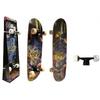 Скейтборд в сборе LY-80 - фото 1