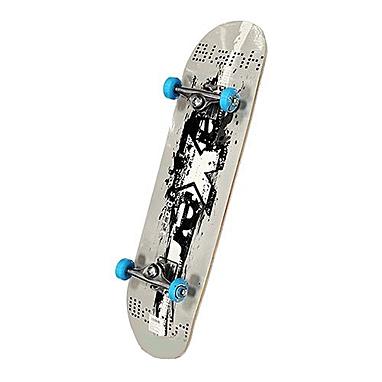 Скейтборд в сборе LY-3108C-2