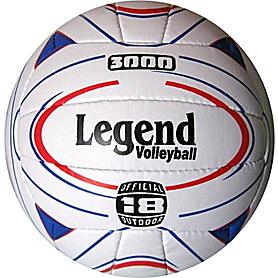 Мяч волейбольный LEGEND 3000