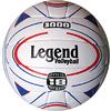 Мяч волейбольный LEGEND 3000 - фото 1