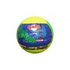 Мяч волейбольный пляжный Gala Flying Colors - фото 1