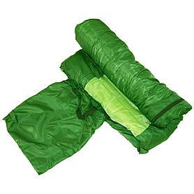 Фото 3 к товару Мешок спальный-одеяло (спальник) Mountain Outdoor