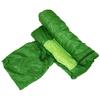 Мешок спальный-одеяло (спальник) Mountain Outdoor