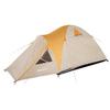 Палатка двухместная Кемпинг Light 2 - фото 1