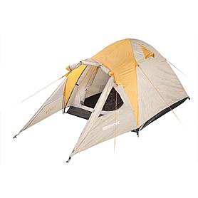 Фото 2 к товару Палатка двухместная Кемпинг Light 2