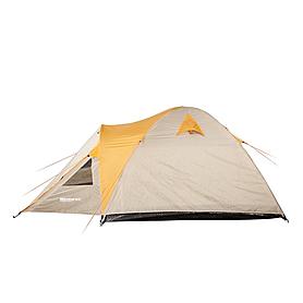 Фото 3 к товару Палатка двухместная Кемпинг Light 2