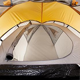 Фото 4 к товару Палатка двухместная Кемпинг Light 2