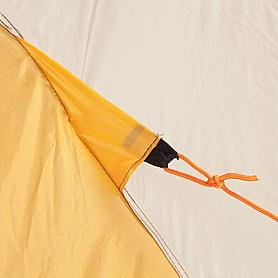 Фото 6 к товару Палатка двухместная Кемпинг Light 2
