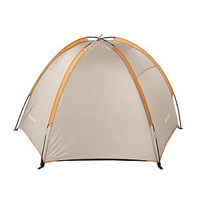 Фото 5 к товару Тент пляжный Кемпинг Sun Tent