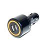 Переходник (USB-AUTO) CARC для фонарей серии RS KLARUS - фото 1