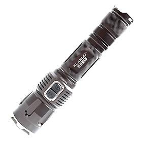 Фонарь тактический Klarus RS11 встроенная USB зарядка