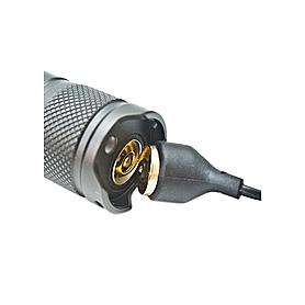 Фото 3 к товару Фонарь тактический Klarus RS11 встроенная USB зарядка