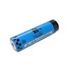 Батарея 18650 BL -4200mAh-3.7V li-ion без защиты - фото 1
