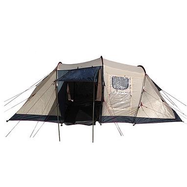 Палатка трехместная Campingaz Aspen